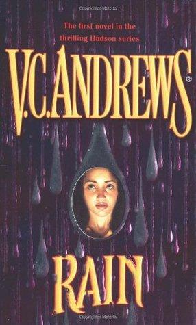 Rain by V.C. Andrews