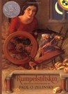 Rumpelstiltskin by Paul O. Zelinsky