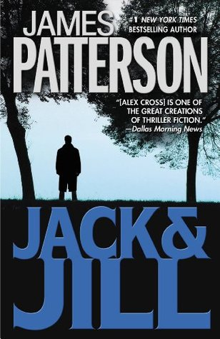 Jack jill alex cross 3 by james patterson 13140 fandeluxe Images