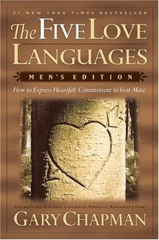 Download The Five Love Languages Men S Edition Pdf Fully Free Ebook