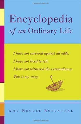 encyclopedia-of-an-ordinary-life