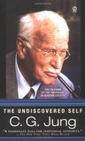 The Undiscovered Self by Carl Jung
