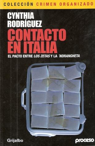 Contacto En Italia