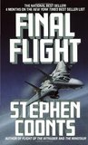 Final Flight (Jake Grafton #3)