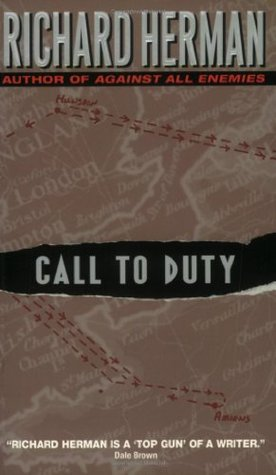 Call to Duty by Richard Herman
