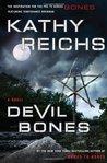 Devil Bones (Temperance Brennan, #11)