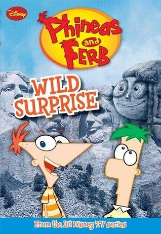 Wild Surprise