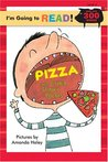I'm Going to Read® (Level 4): Pizza and Other Stinky Poems