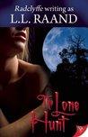 The Lone Hunt (Midnight Hunters, #4)