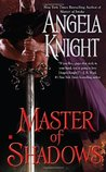 Master of Shadows (Mageverse, #8)