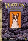 The Rescue (Warriors: Skyclan and the Stranger, #1)