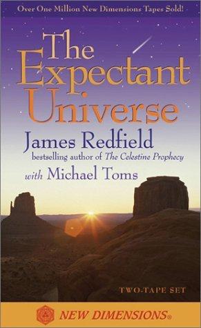 Expectant Universe