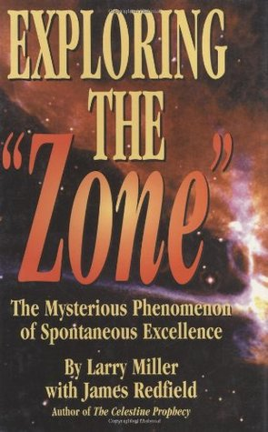 Exploring the Zone