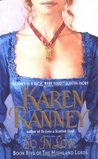 So in Love (The Highland Lords, #5)