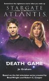 Death Game (Stargate Atlantis, #14)