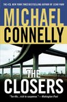 The Closers (Harry Bosch, #11; Harry Bosch Universe, #13)