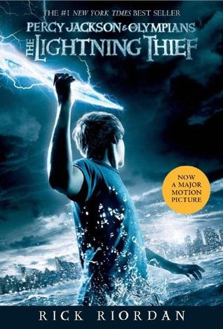 https://ploufquilit.blogspot.com/2017/11/percy-jackson-and-olympians-1-lightning.html