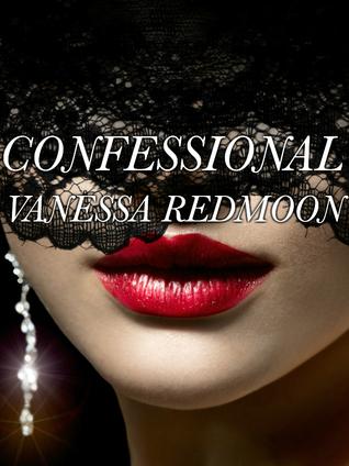 Confessional (Confessional, #1)