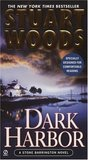 Dark Harbor (Stone Barrington, #12)