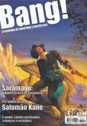 Revista Bang! #0