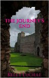 The Journey's End (Distant Worlds, #1)