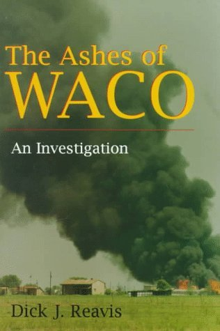 the-ashes-of-waco-an-investigation