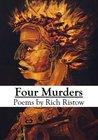 Four Murders