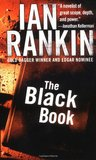 The Black Book by Ian Rankin