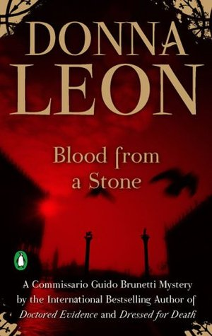 MORE BY DONNA LEON