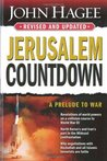Jerusalem Countdown, Revised and Updated: A Prelude To War