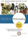 Philosophy Made S...