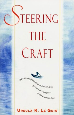 Steering the Craft