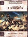 Lords of Darkness (Dungeons & Dragons d20 3.0 Fantasy Roleplaying, Forgotten Realms Setting)