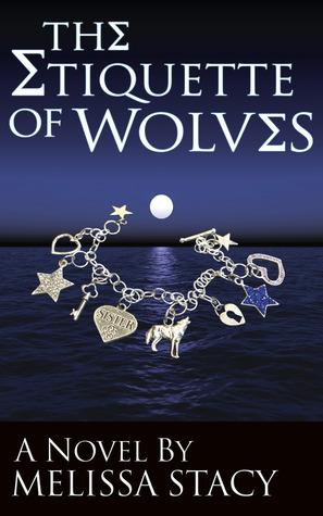 The Etiquette of Wolves