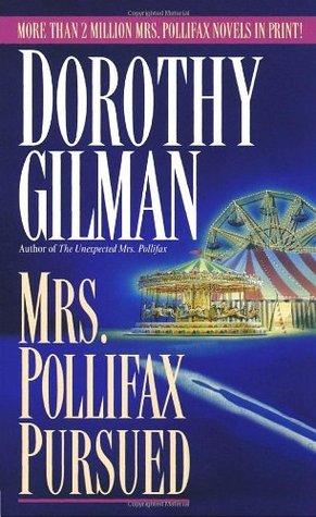 mrs-pollifax-pursued