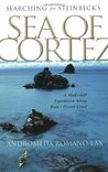 Searching for Steinbeck's Sea of Cortez: A Makeshift Expedition Along Baja's Desert Coast