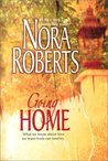 Going Home by Nora Roberts