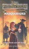 Masquerades: Forg...