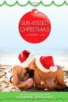 Sun-Kissed Christmas (Summer #8)
