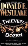 Thieves' Dozen