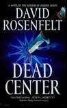 Dead Center (Andy Carpenter #5)