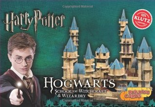 building-cards-hogwarts-school-of-witchcraft-and-wizardry