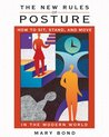 The New Rules of Posture by Mary Bond