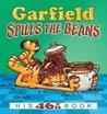 Garfield Spills the Beans (Garfield #46)