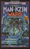The Man-Kzin Wars by Larry Niven