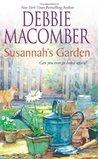 Susannah's Garden (Blossom Street, #3)