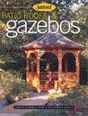 Patio Roofs & Gazebos