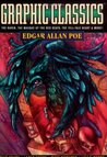 Graphic Classics, Volume 1: Edgar Allan Poe