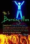 This Is Burning Man by Brian Doherty