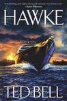 Hawke (Alexander Hawke, #1)